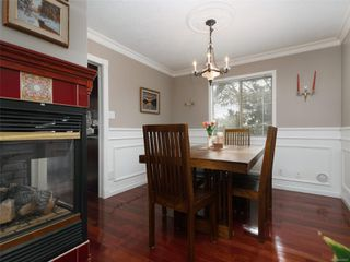 Photo 7: 2 871 Parklands Dr in : Es Gorge Vale House for sale (Esquimalt)  : MLS®# 858001