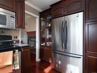 Photo 11: 2 871 Parklands Dr in : Es Gorge Vale House for sale (Esquimalt)  : MLS®# 858001