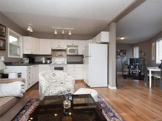 Photo 17: 2 871 Parklands Dr in : Es Gorge Vale House for sale (Esquimalt)  : MLS®# 858001
