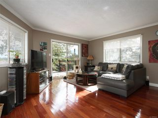 Photo 6: 2 871 Parklands Dr in : Es Gorge Vale House for sale (Esquimalt)  : MLS®# 858001