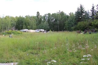 Photo 25: 6 26320 TWP RD 514: Rural Parkland County House for sale : MLS®# E4217904