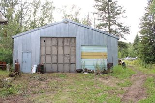 Photo 21: 6 26320 TWP RD 514: Rural Parkland County House for sale : MLS®# E4217904