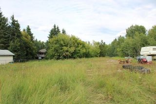 Photo 26: 6 26320 TWP RD 514: Rural Parkland County House for sale : MLS®# E4217904