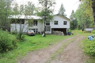 Photo 2: 6 26320 TWP RD 514: Rural Parkland County House for sale : MLS®# E4217904
