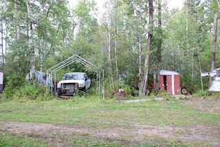 Photo 23: 6 26320 TWP RD 514: Rural Parkland County House for sale : MLS®# E4217904