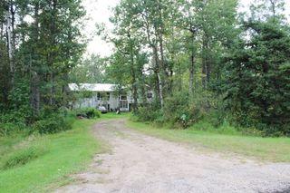 Photo 24: 6 26320 TWP RD 514: Rural Parkland County House for sale : MLS®# E4217904