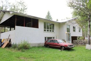 Photo 29: 6 26320 TWP RD 514: Rural Parkland County House for sale : MLS®# E4217904