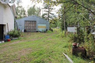 Photo 22: 6 26320 TWP RD 514: Rural Parkland County House for sale : MLS®# E4217904