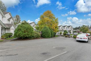 Photo 23: 11 1315 Creekside Way in : CR Willow Point Row/Townhouse for sale (Campbell River)  : MLS®# 858561