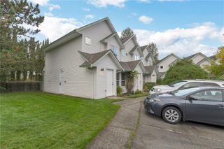 Photo 24: 11 1315 Creekside Way in : CR Willow Point Row/Townhouse for sale (Campbell River)  : MLS®# 858561