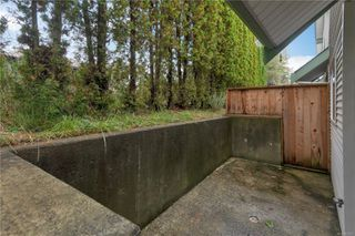 Photo 18: 11 1315 Creekside Way in : CR Willow Point Row/Townhouse for sale (Campbell River)  : MLS®# 858561