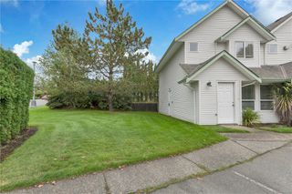 Photo 22: 11 1315 Creekside Way in : CR Willow Point Row/Townhouse for sale (Campbell River)  : MLS®# 858561