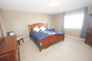 Photo 21: 36 Westridge Road: Okotoks Detached for sale : MLS®# A1045564