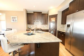 Photo 12: 36 Westridge Road: Okotoks Detached for sale : MLS®# A1045564