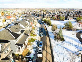 Photo 4: 36 Westridge Road: Okotoks Detached for sale : MLS®# A1045564