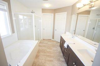Photo 26: 36 Westridge Road: Okotoks Detached for sale : MLS®# A1045564