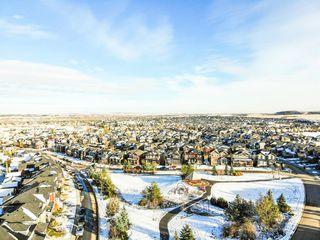 Photo 43: 36 Westridge Road: Okotoks Detached for sale : MLS®# A1045564