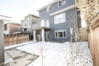 Photo 37: 36 Westridge Road: Okotoks Detached for sale : MLS®# A1045564