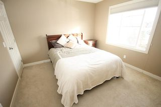 Photo 20: 36 Westridge Road: Okotoks Detached for sale : MLS®# A1045564