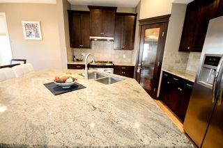 Photo 10: 36 Westridge Road: Okotoks Detached for sale : MLS®# A1045564