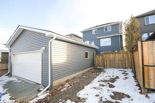 Photo 38: 36 Westridge Road: Okotoks Detached for sale : MLS®# A1045564