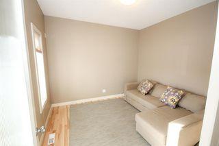 Photo 6: 36 Westridge Road: Okotoks Detached for sale : MLS®# A1045564