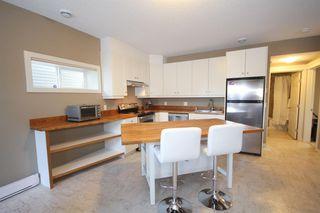Photo 31: 36 Westridge Road: Okotoks Detached for sale : MLS®# A1045564