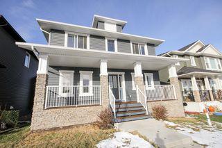 Photo 45: 36 Westridge Road: Okotoks Detached for sale : MLS®# A1045564