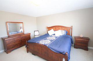 Photo 22: 36 Westridge Road: Okotoks Detached for sale : MLS®# A1045564