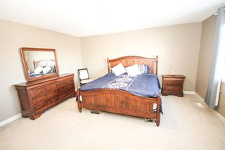 Photo 23: 36 Westridge Road: Okotoks Detached for sale : MLS®# A1045564