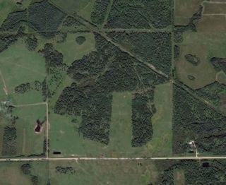 Photo 2: RR 10 TWP RD 580: Rural Westlock County Rural Land/Vacant Lot for sale : MLS®# E4220206