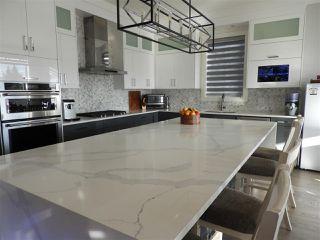 Photo 3: 16724 16A Avenue in Surrey: Grandview Surrey House for sale (South Surrey White Rock)  : MLS®# R2517177