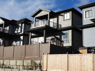 Photo 18: 16724 16A Avenue in Surrey: Grandview Surrey House for sale (South Surrey White Rock)  : MLS®# R2517177