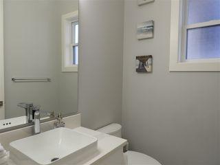 Photo 6: 16724 16A Avenue in Surrey: Grandview Surrey House for sale (South Surrey White Rock)  : MLS®# R2517177