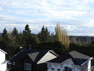 Photo 17: 16724 16A Avenue in Surrey: Grandview Surrey House for sale (South Surrey White Rock)  : MLS®# R2517177