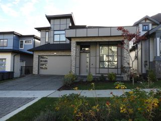 Photo 2: 16724 16A Avenue in Surrey: Grandview Surrey House for sale (South Surrey White Rock)  : MLS®# R2517177