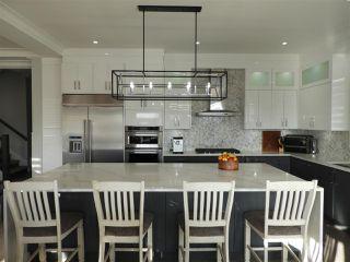 Photo 4: 16724 16A Avenue in Surrey: Grandview Surrey House for sale (South Surrey White Rock)  : MLS®# R2517177