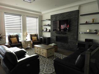 Photo 5: 16724 16A Avenue in Surrey: Grandview Surrey House for sale (South Surrey White Rock)  : MLS®# R2517177