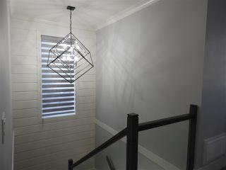 Photo 7: 16724 16A Avenue in Surrey: Grandview Surrey House for sale (South Surrey White Rock)  : MLS®# R2517177