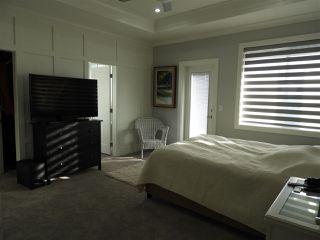 Photo 15: 16724 16A Avenue in Surrey: Grandview Surrey House for sale (South Surrey White Rock)  : MLS®# R2517177