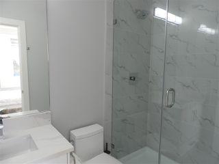 Photo 13: 16724 16A Avenue in Surrey: Grandview Surrey House for sale (South Surrey White Rock)  : MLS®# R2517177