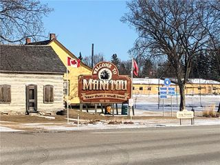 Photo 6: 28 Main Street in Manitou: Industrial / Commercial / Investment for sale (R35 - South Central Plains)  : MLS®# 202028231