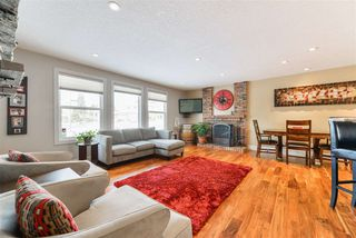 Photo 6: 9223 184 Street in Edmonton: Zone 20 House for sale : MLS®# E4221969