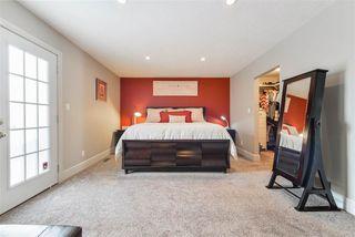 Photo 20: 9223 184 Street in Edmonton: Zone 20 House for sale : MLS®# E4221969