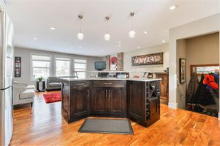 Photo 15: 9223 184 Street in Edmonton: Zone 20 House for sale : MLS®# E4221969