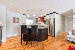 Photo 11: 9223 184 Street in Edmonton: Zone 20 House for sale : MLS®# E4221969