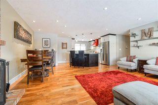 Photo 9: 9223 184 Street in Edmonton: Zone 20 House for sale : MLS®# E4221969