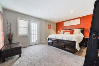 Photo 19: 9223 184 Street in Edmonton: Zone 20 House for sale : MLS®# E4221969