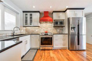 Photo 14: 9223 184 Street in Edmonton: Zone 20 House for sale : MLS®# E4221969