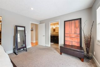 Photo 21: 9223 184 Street in Edmonton: Zone 20 House for sale : MLS®# E4221969